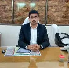 DM Chnadauli Order