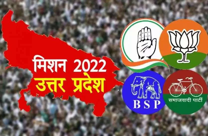 election 2022