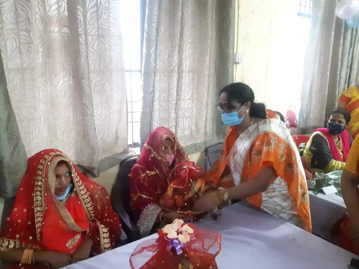 Shashi Maurya
