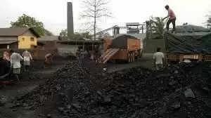 Chandauli Coal Mandi Problems